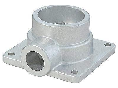 不锈钢精密铸造的铸造温度及机械性能