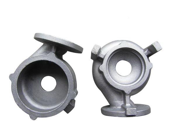 锌合金压铸件用于橡皮檫测试的目的?