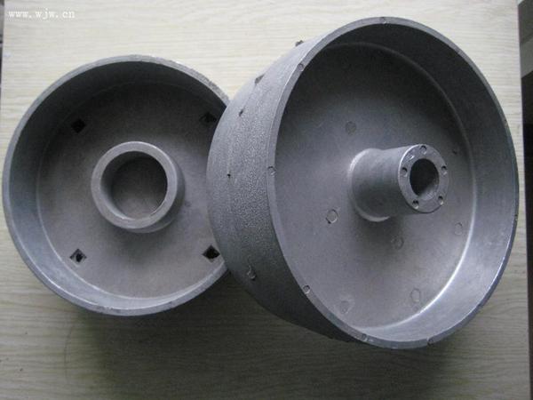 铸造厂如何检验压铸件耐腐蚀性能呢?