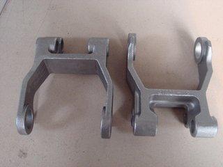 你购买的铸件经得起大型铸钢件生产厂家的测试吗?