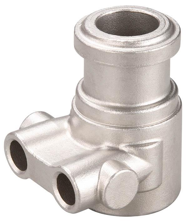 热处理技术促进铸件行业更好的发展!