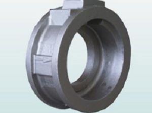 不锈钢铸件的焊补矫正工艺原则你了解吗?