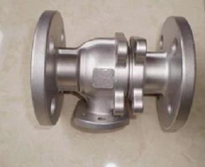 灰铸铁的焊接性你了解多少?