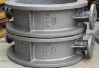 关于大型铸件的加工方法及选择的注意事项分析