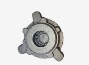 对灰铁铸件来说进行科学的检修利于其更好的被使用!